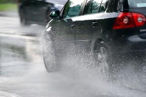 Conduccion-invernal-lluvia
