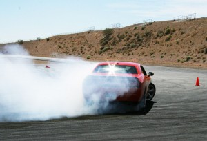 rob-lowe-tries-some-drifting